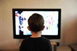 Jaki telewizor Full HD będzie najlepszy?