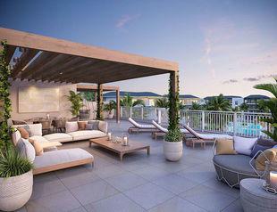 Mauritius - Your Dream Home!
