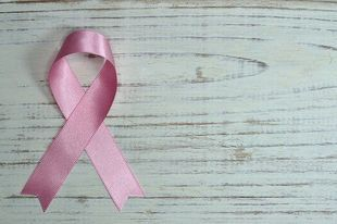 Zdrowiej – Zrób Badania Profilaktyczne w Światowy Dzień Walki Z Rakiem