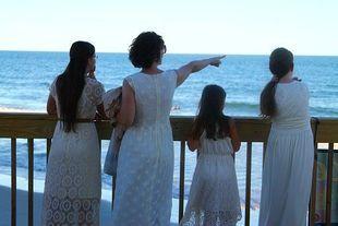 Antykoncepcja nastolatek: kiedy i jak rozmawiać z córką o antykoncepcji?