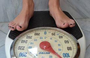 15 prostych sposobów na schudnięcie w 2 tygodnie