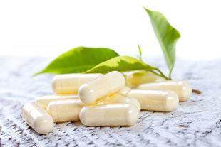 Korzyści, płynące ze stosowania probiotyków