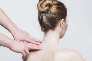 Jak sprawić, by kręgosłup nie bolał?