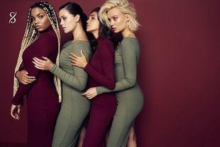 Franczyzowy butik odzieżowy, czyli biznes idealny dla kobiet!