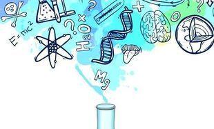 Jak eksperymenty chemiczne mogą zaangażować dziecko w naukę?