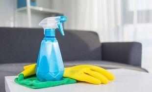 Sprawdzone przepisy na domowe środki czystości. Bezpieczne, tanie i skuteczne