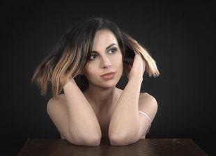 Problemy ginekologiczne a samoocena kobiety