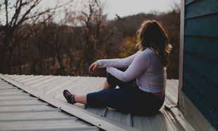10 powodów, przez które NIGDY nie schudniesz