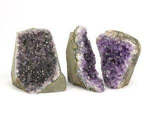 Magia zaklęta w kamieniach