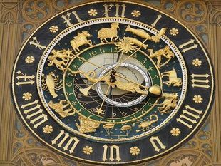 10 życiowych przykazań każdego ze znaków Zodiaku
