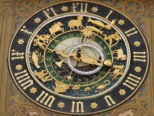 Trzy wskazówki dla każdego znaku zodiaku, które bardzo ułatwią mu życie