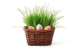 Ile w tym roku wydamy na Wielkanoc?