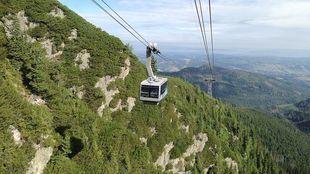 Majówka w Zakopanem może kosztować nawet blisko 9 tysięcy złotych