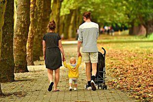 O jak odporność, czyli alfabet immunologiczny dla całej rodziny