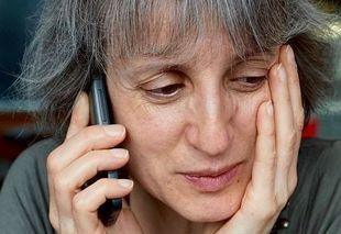 Testosteron może poprawiać pamięć u kobiet po menopauzie