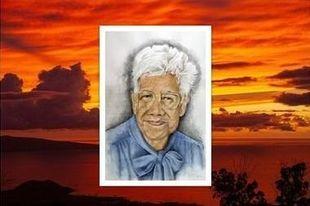 Kahuna Lapa'au oznacza uzdrowicielkę. Biała magia Kahunów z Hawajów