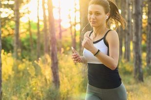 Jak znaleźć motywację do systematycznego treningu?