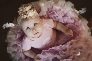 Pojawienie się dziecka kończy równy podział ról w małżeństwie