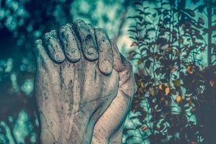 Im silniejsza wiara religijna, tym większa nietolerancja wobec odmienności