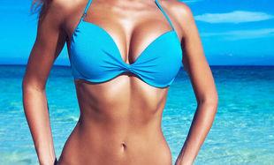 Jak dbać o piersi? Jakie są metody ich powiększania?