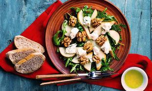 Foodpairing, czyli zaskakujące połączenia w twojej kuchni