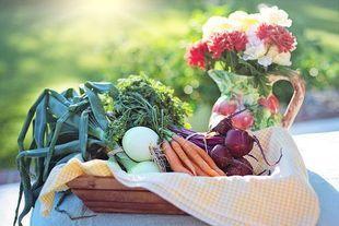 Odpowiednia dieta zapewni ci zdrowie. Jaką wybrać?