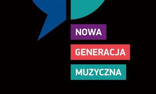 """Projekt """"Nowa Generacja"""" w Teatrze Muzycznym w Lublini"""