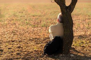 8 sposobów na radzenie sobie z samotnością