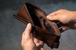 Polacy w światowej czołówce uczciwych znalazców portfeli