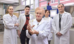Polscy naukowcy stworzyli ekologiczny zamiennik plastiku. Rozkłada się po trzech miesiącach