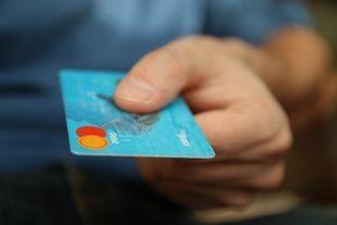 Wraca konieczność podawania PIN-u przy płatnościach zbliżeniowych