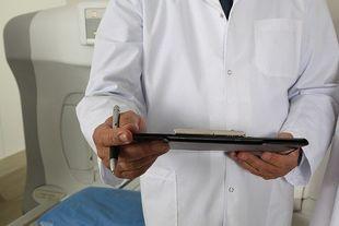 Zły stan jamy ustnej o 75 proc. zwiększa ryzyko raka wątroby