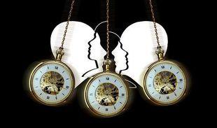 Hipnoza wkracza do nauki