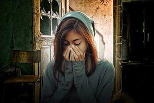Jak sobie radzić ze złymi wspomnieniami?