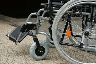 NIK o (nie)zatrudnianiu osób niepełnosprawnych przez pracodawców publicznych