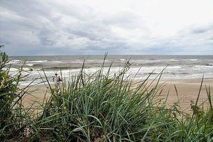 Wakacje nad Bałtykiem jak na Tureckiej Riwierze. Różnica w cenie może 200 zł