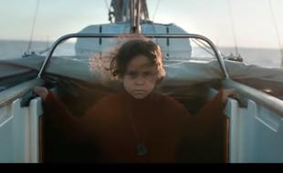 W 1961 roku tę małą dziewczynkę znaleziono w morzu. Po latach zdradziła sekret...