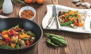 Wakacje na talerzu – co zjemy w 5 najpopularniejszych miejscach urlopowych?
