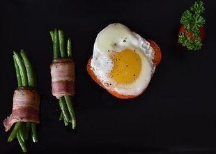 Wszystko co trzeba wiedzieć o jajkach