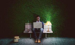 Pracoholizm – czyli kiedy praca staje się naszym nałogiem?