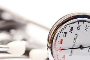 Etapy choroby i postawy pacjentów wobec nadciśnienia tętniczego