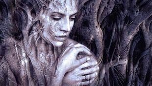 Jak zaakceptować zniszczenia i krzywdy, jakie widzę wokół siebie?