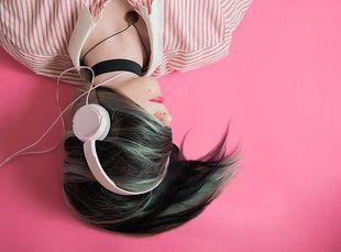 Powiedz, jakiej słuchasz muzyki, a powiemy ci, kim jesteś