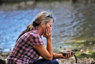 Wysiłkowe czy naglące? Zdiagnozuj sama problem z nietrzymaniem moczu!