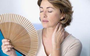 Naturalne metody łagodzenia objawów menopauzy – czy zawsze konieczne są hormony?