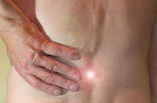 5 sposobów na zdrowy kręgosłup