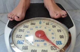 Chcesz naprawdę schudnąć? Poznaj 10 naturalnych spalaczy tłuszczu!