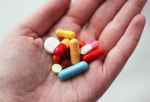 Dlaczego kobiety inaczej przyswajają leki?