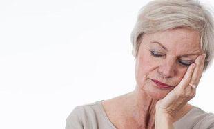 Menopauza - sprawdź jej objawy!