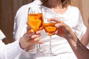 Nie ma bezpiecznej dla zdrowia dawki alkoholu